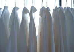 Laundry Service Somabay