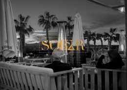 Sobar Bar Restaurant